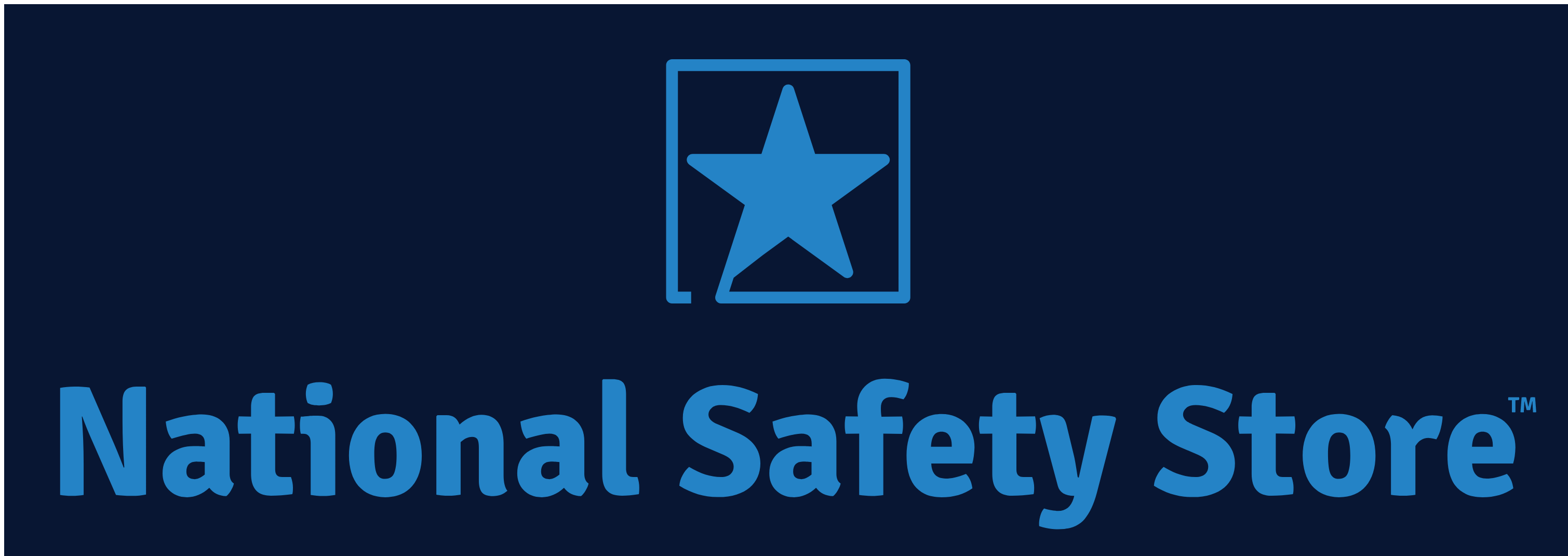 National Safety Store